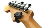 NS Micro Tuner par Planet Waves