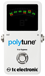 polytune-2-small